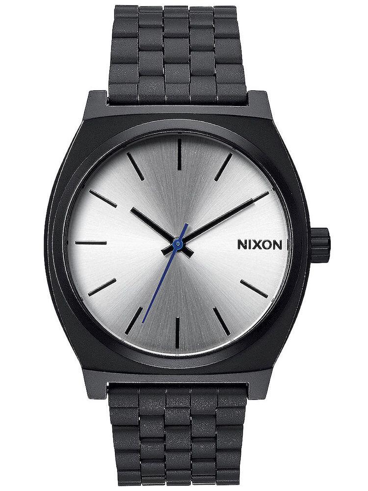 Ceas Nixon Time Teller A045-180
