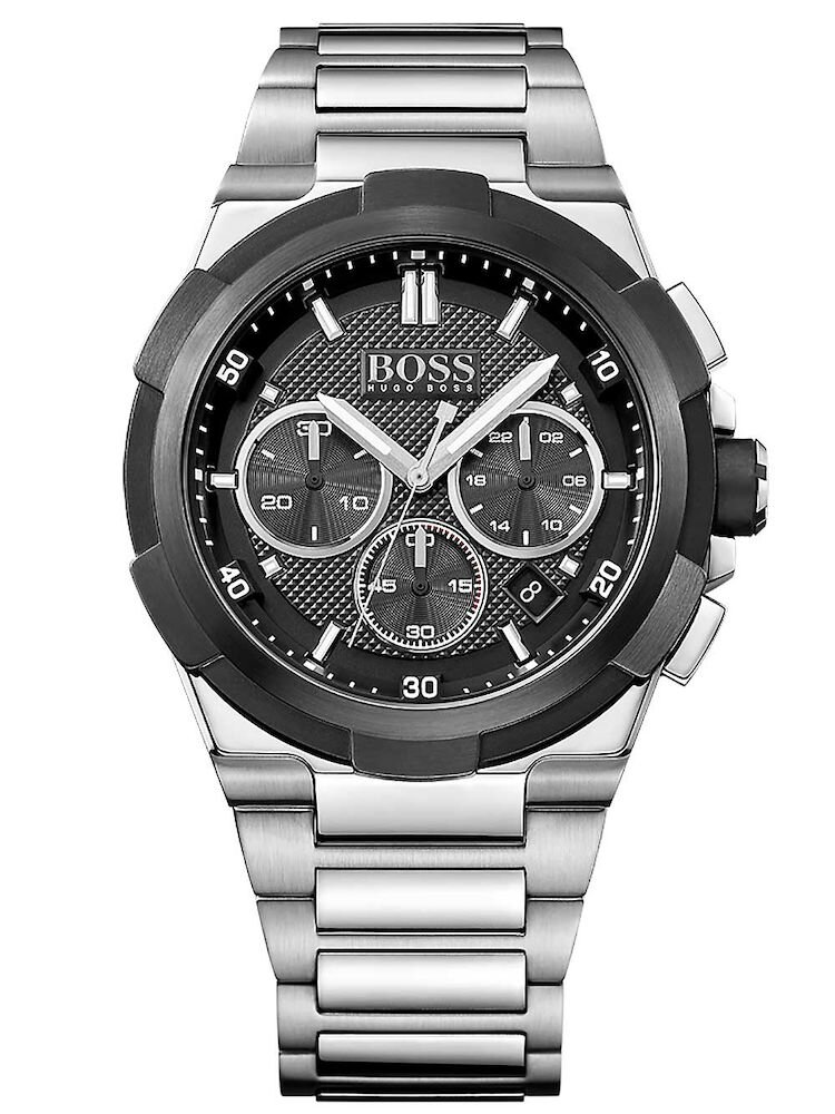 Ceas Hugo Boss Supernova 1513359