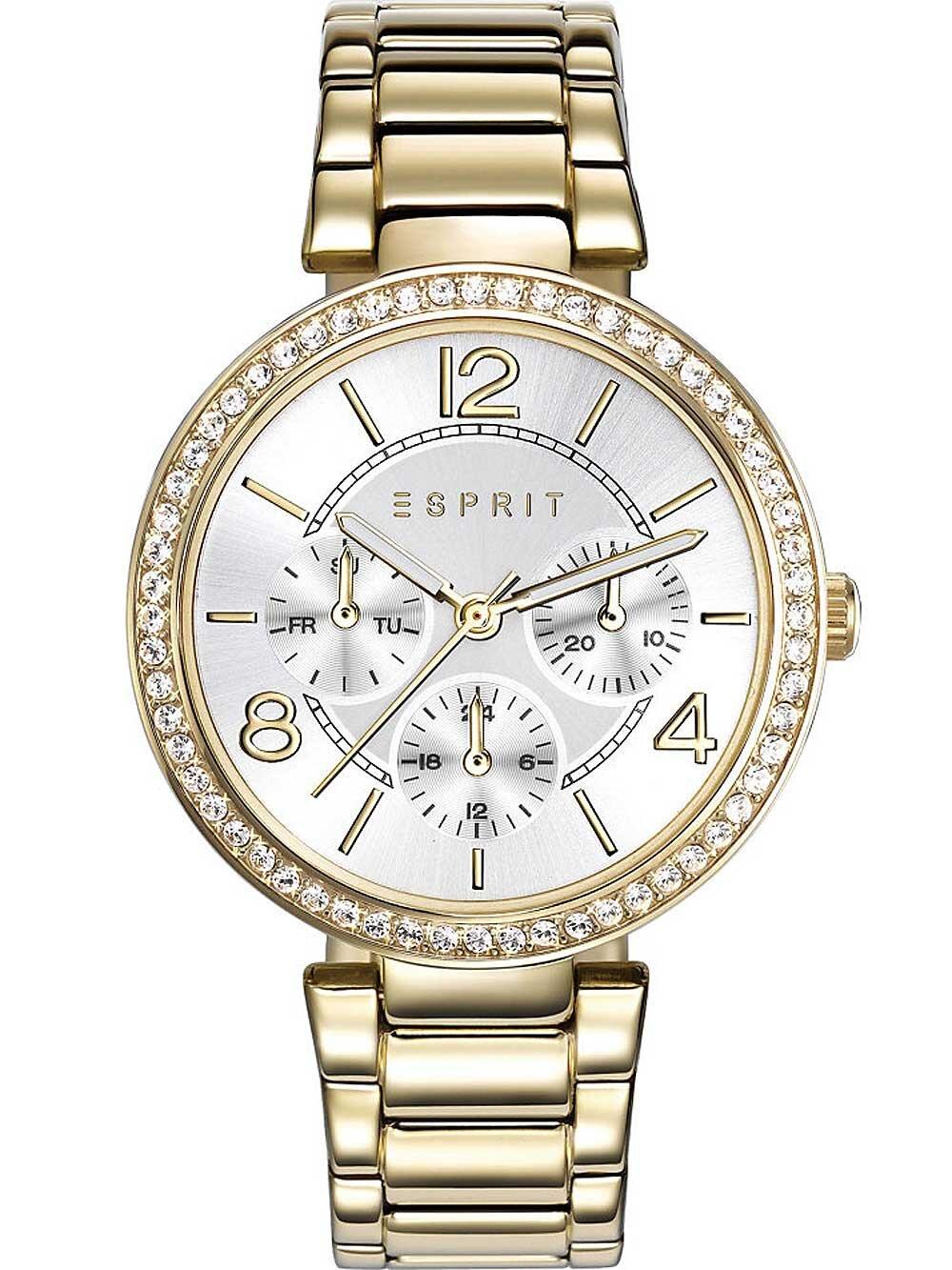 Ceas Esprit Ladies Collection ES108982002