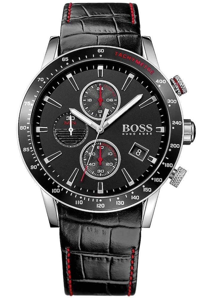 Ceas Hugo Boss Rafale 1513390