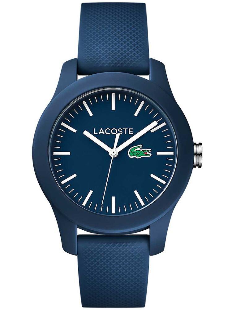 Ceas Lacoste Sport Unisex 2000955
