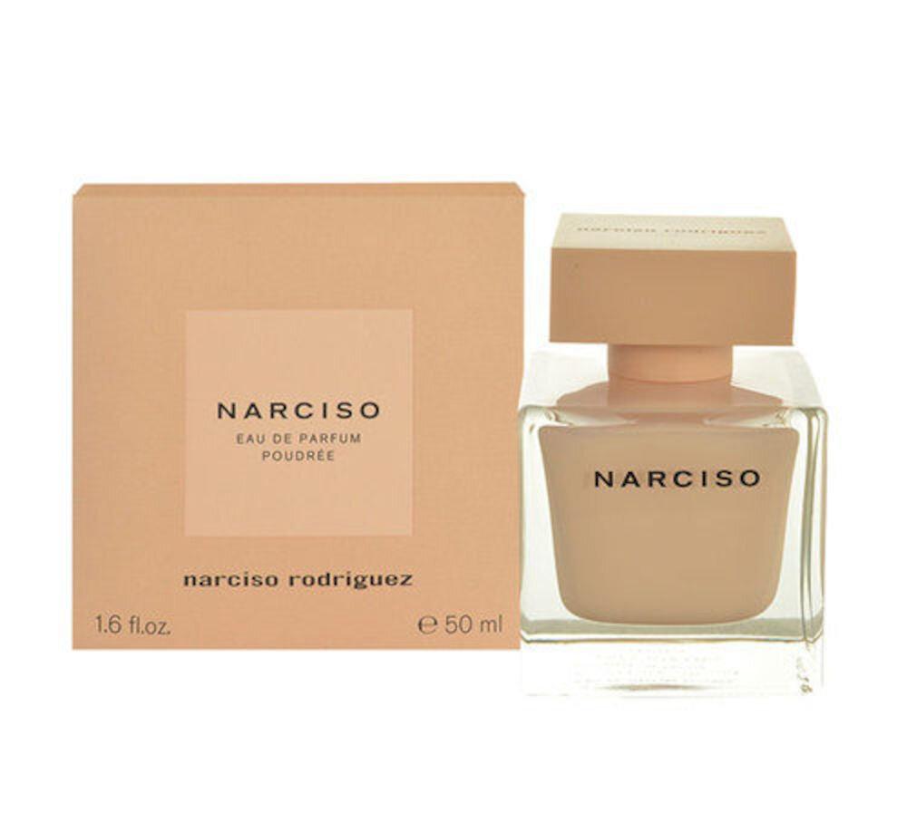 Apa de parfum Narciso Poudree, 90 ml, Pentru Femei