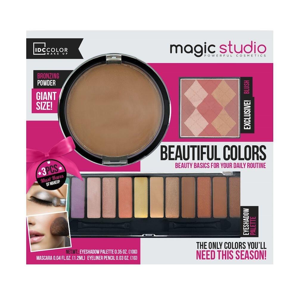 Trusa Color Magic Studio Beautiful