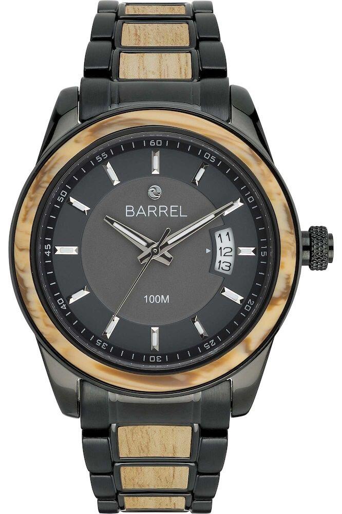 Ceas Barrel BA-4007-03