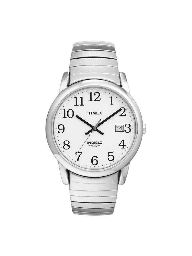 Ceas Timex Originals T2H451