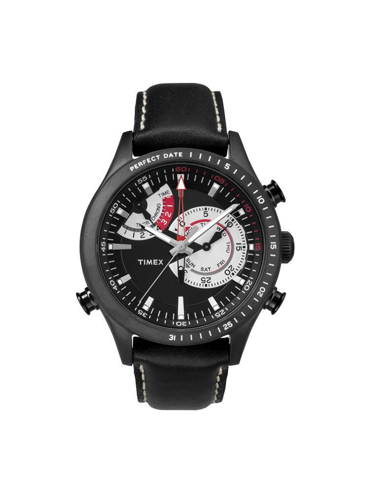 Ceas Timex IQ Classic TW2P72600
