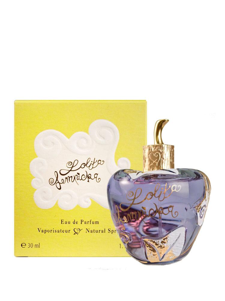 Apa de parfum Lolita Lempicka, 30 ml, Pentru Femei
