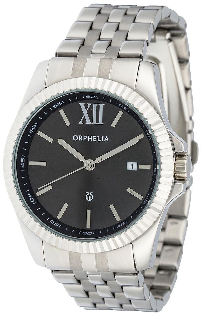 Ceas Orphelia 153-2721-48