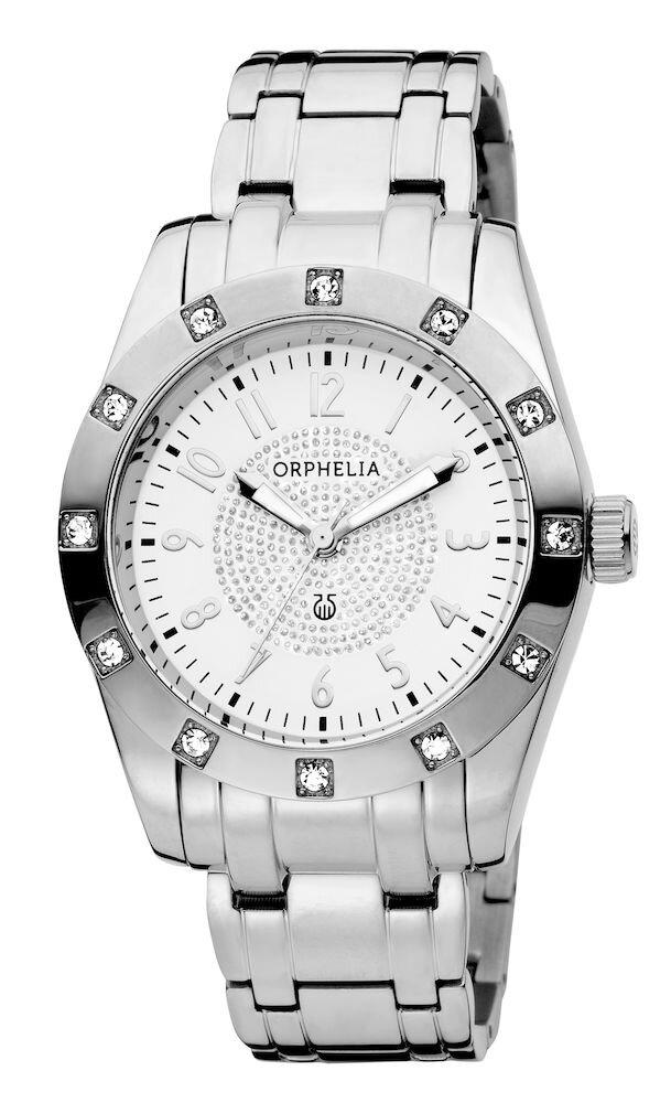Ceas Orphelia 12607