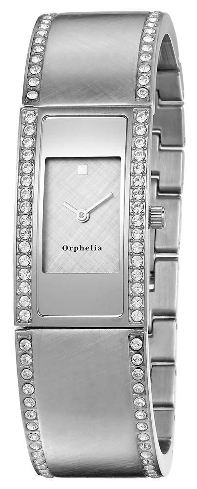 Ceas Orphelia 122-2704-88
