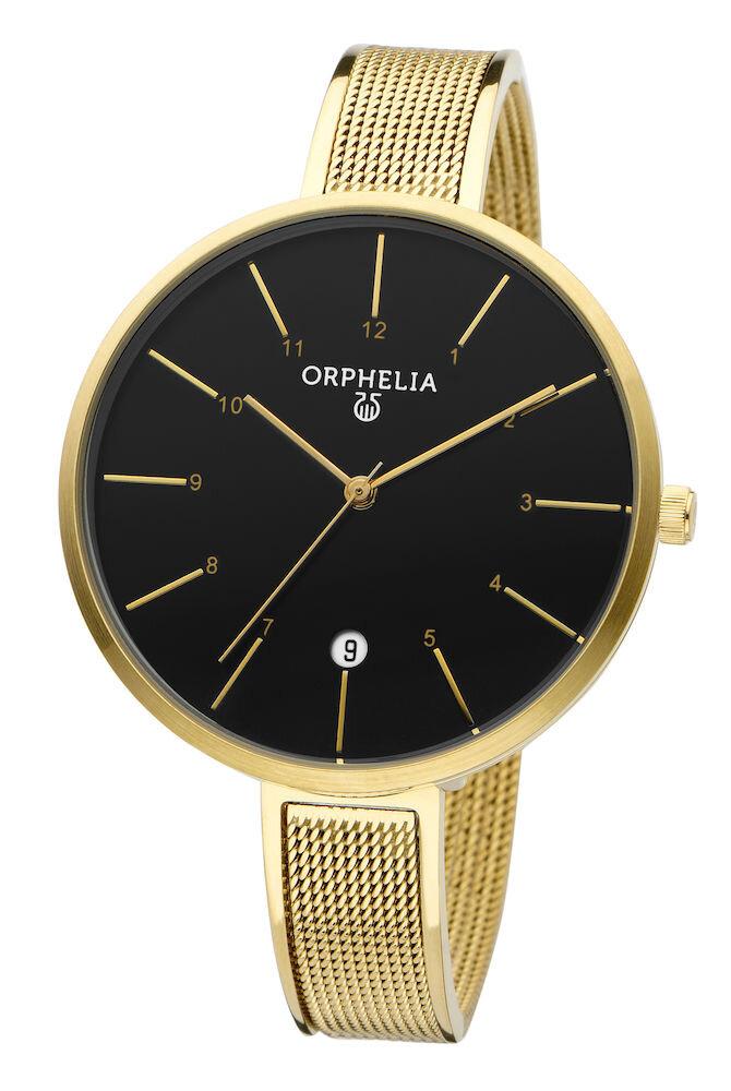 Ceas Orphelia 12613