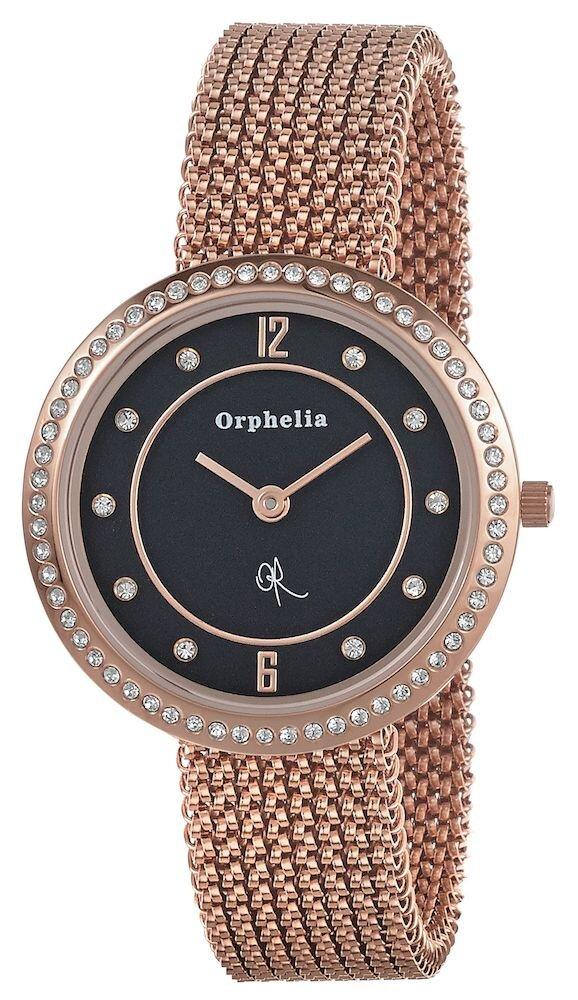 Ceas Orphelia 122-4708-42