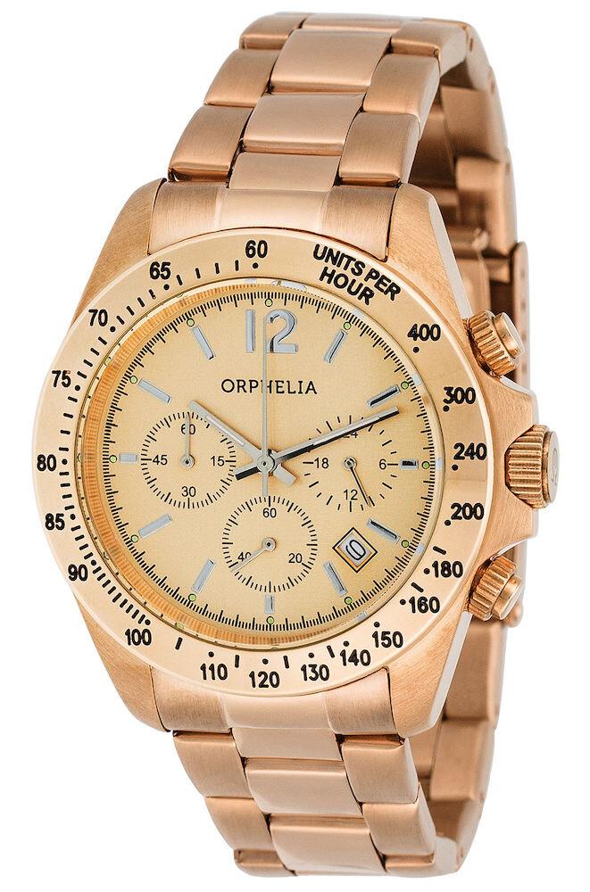 Ceas Orphelia 122-9900-77