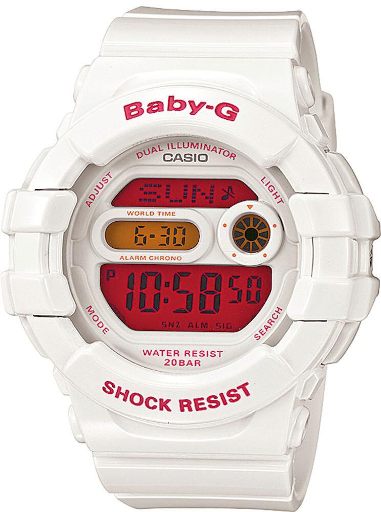 Ceas Casio Baby-G BGD-140-7BER