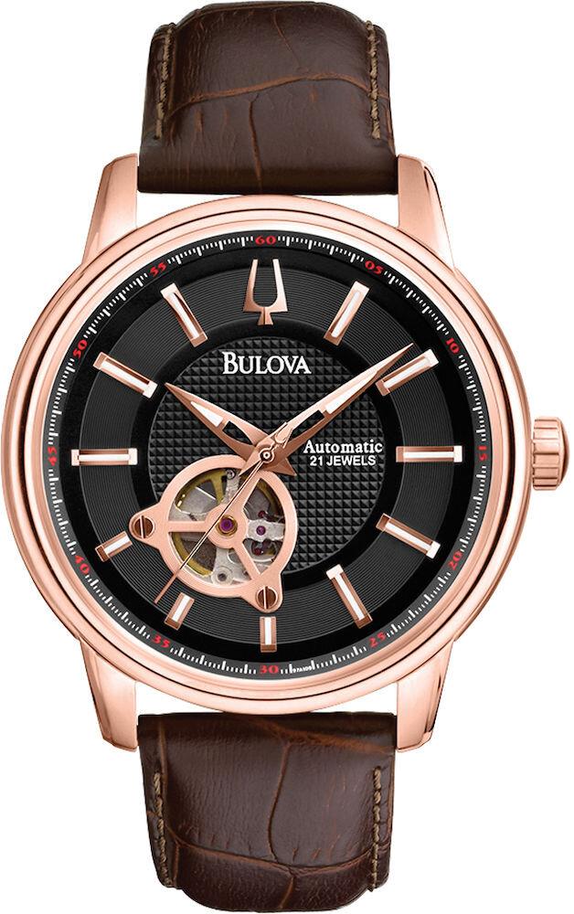 Ceas Bulova 97A109