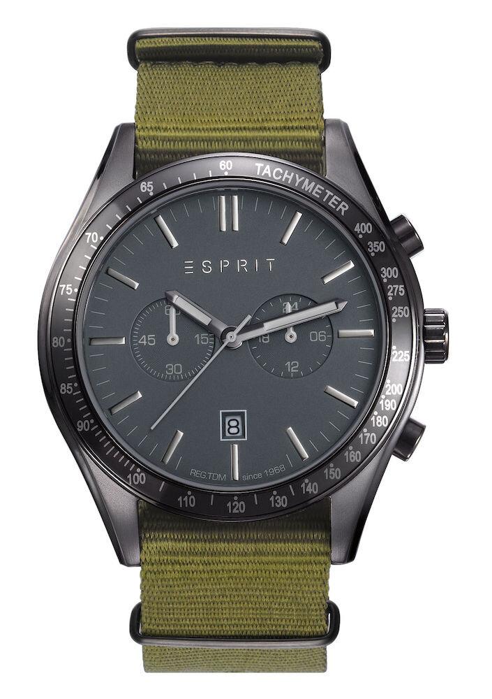 Ceas Esprit ES108241005