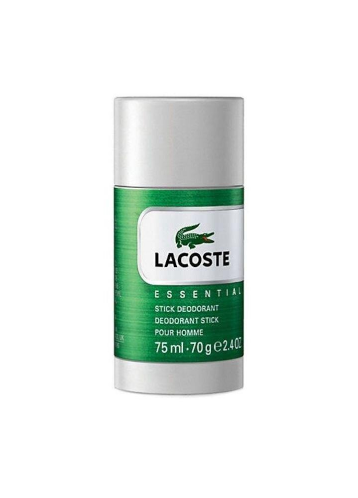 Deodorant stick Essential, 75 ml, Pentru Barbati