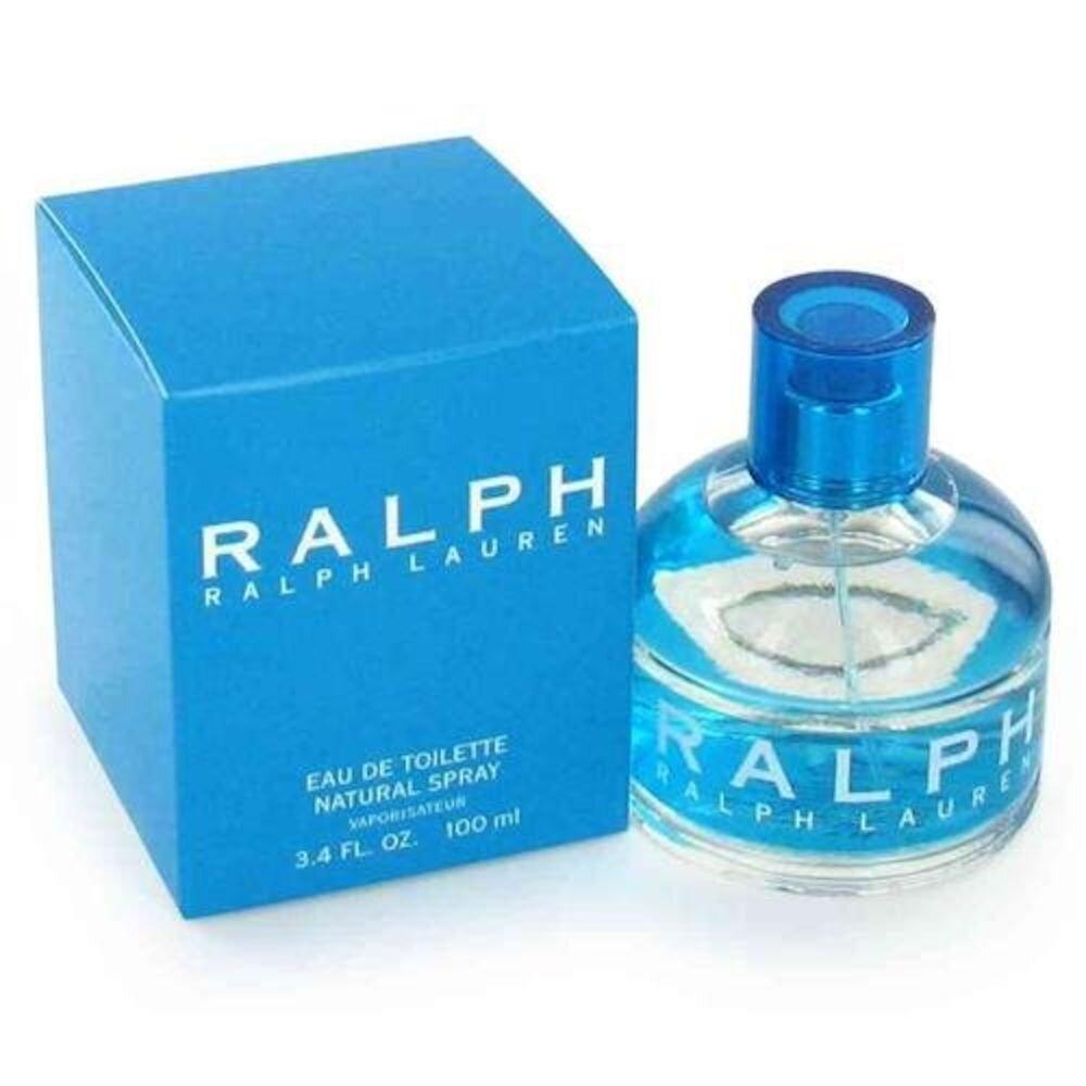 Parfum de dama Ralph Lauren Ralph