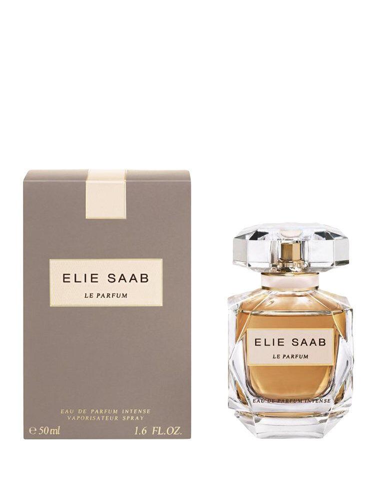 Apa de parfum Le parfum intense, 50 ml, Pentru Femei