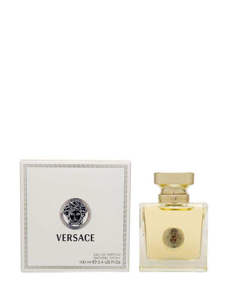 Apa de parfum Versace, 100 ml, Pentru Femei