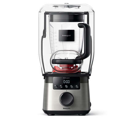 Blender profesional Philips HR3868/00,2000W,45000Rpm