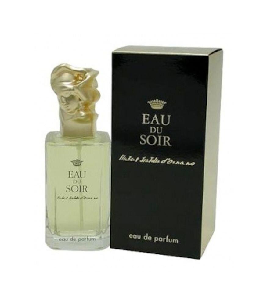 Apa de parfum Eau du Soir, 30 ml, Pentru Femei