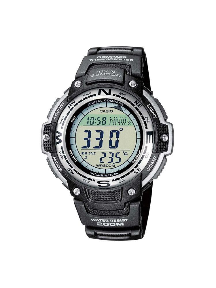 Ceas Casio Sports SGW-100-1V