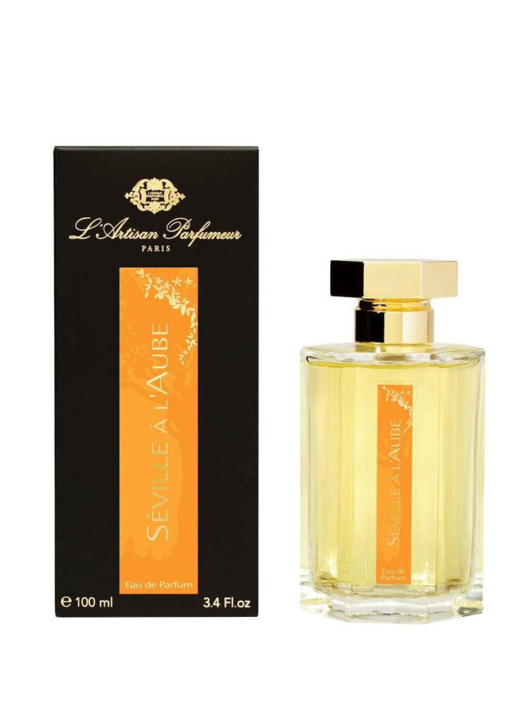 Apa de parfum Seville a l Aube, 100 ml, Unisex