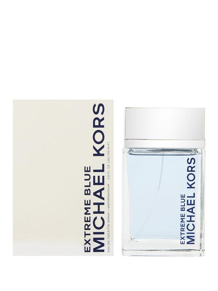 Apa de toaleta Extreme Blue, 120 ml, Pentru Barbati