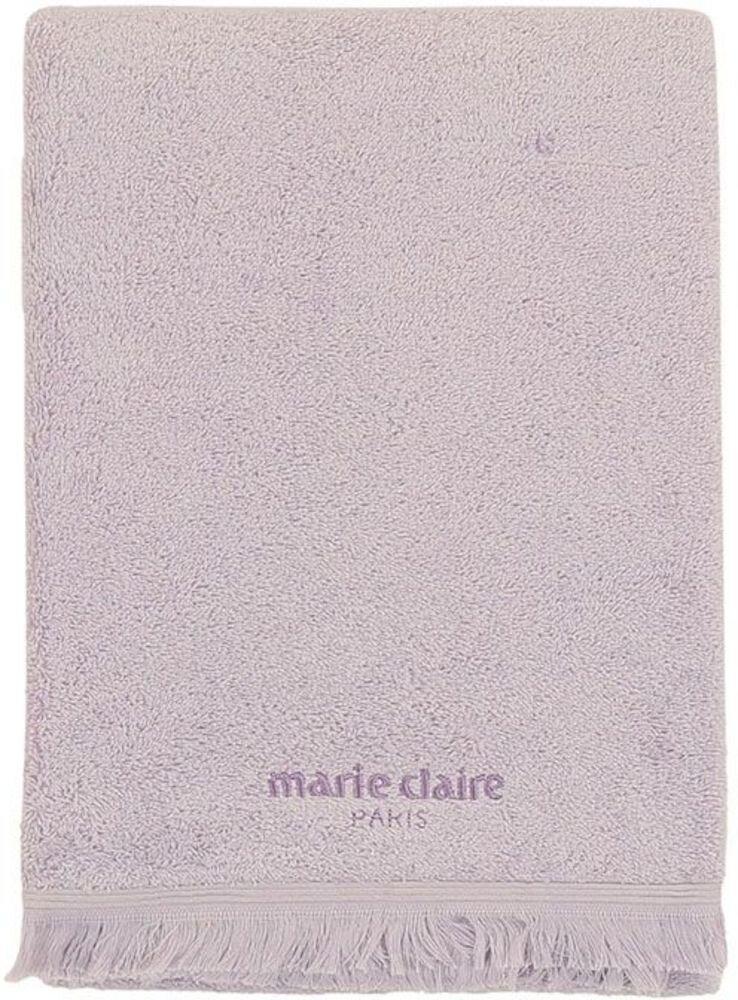 Prosop de baie, Marie Claire, bumbac, 80 x 150 cm, 332MCL1337