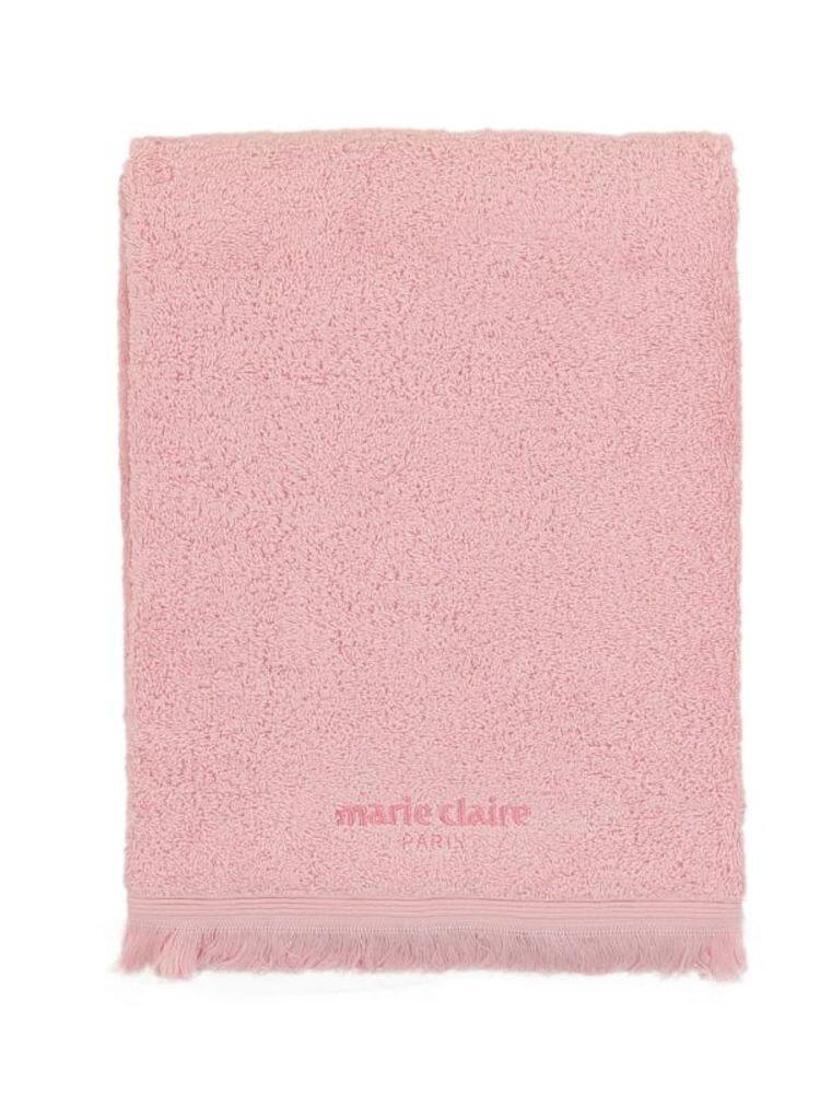 Prosop de baie, Marie Claire, bumbac, 80 x 150 cm, 332MCL1341