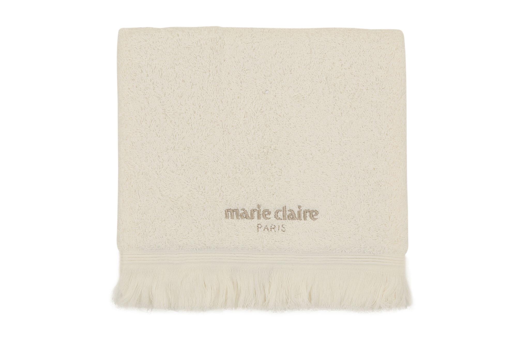 Prosop de maini, Marie Claire Frangine, bumbac, 50 x 90 cm, 332MCL1332