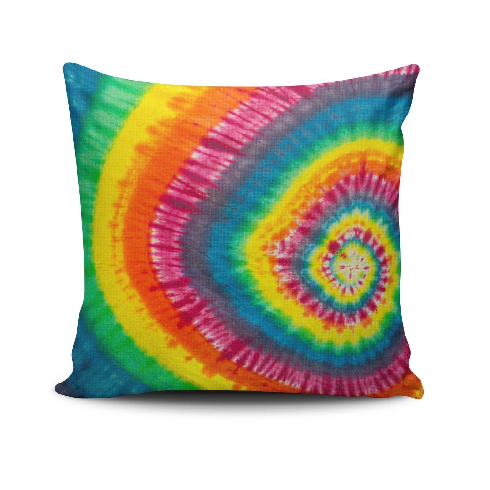 Perna decorativa Cushion Love, Dimensiune: 45 x 45 cm, Material exterior: 50% bumbac / 50% poliester 768CLV0128