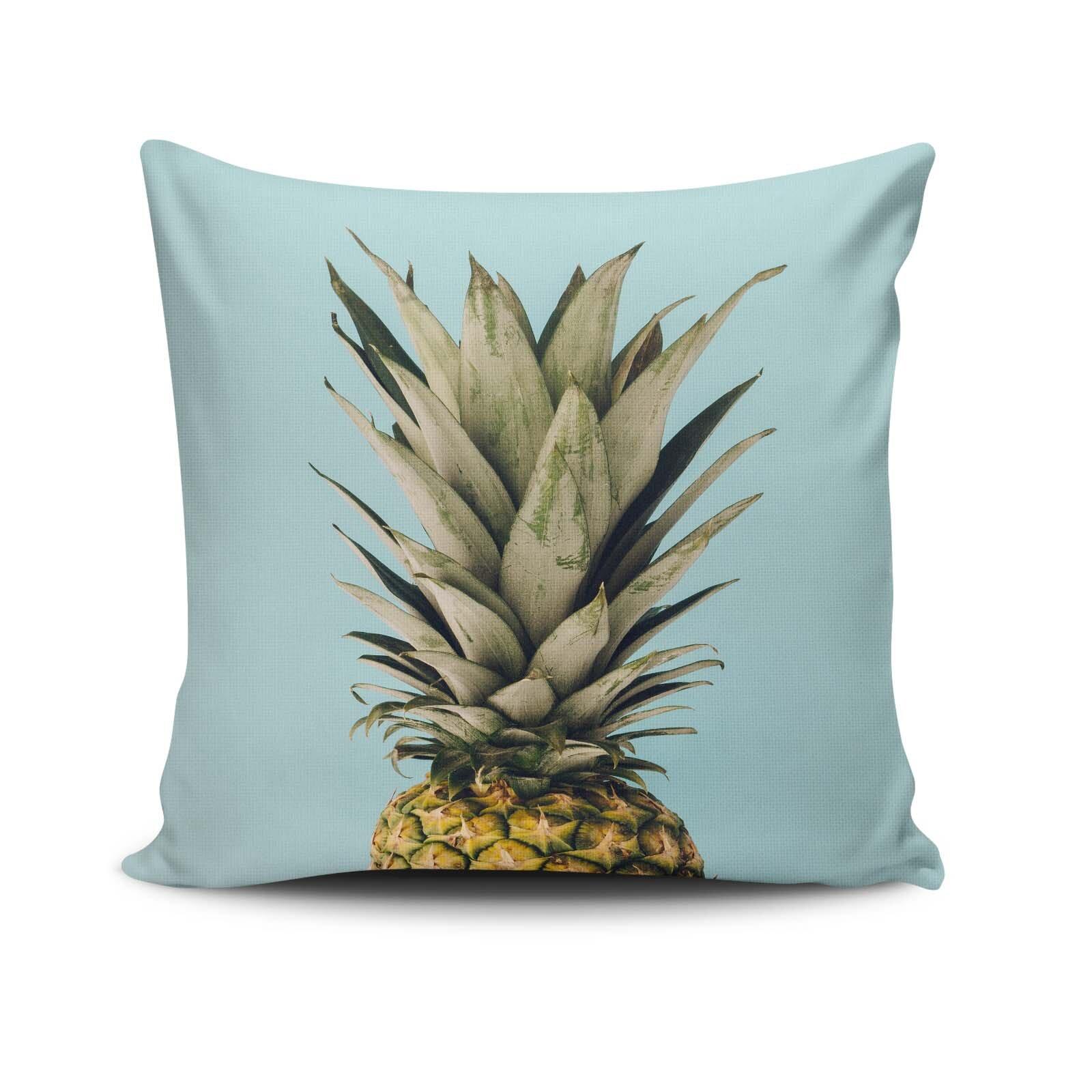 Perna decorativa Cushion Love, Dimensiune: 45 x 45 cm, Material exterior: 50% bumbac / 50% poliester 768CLV0234