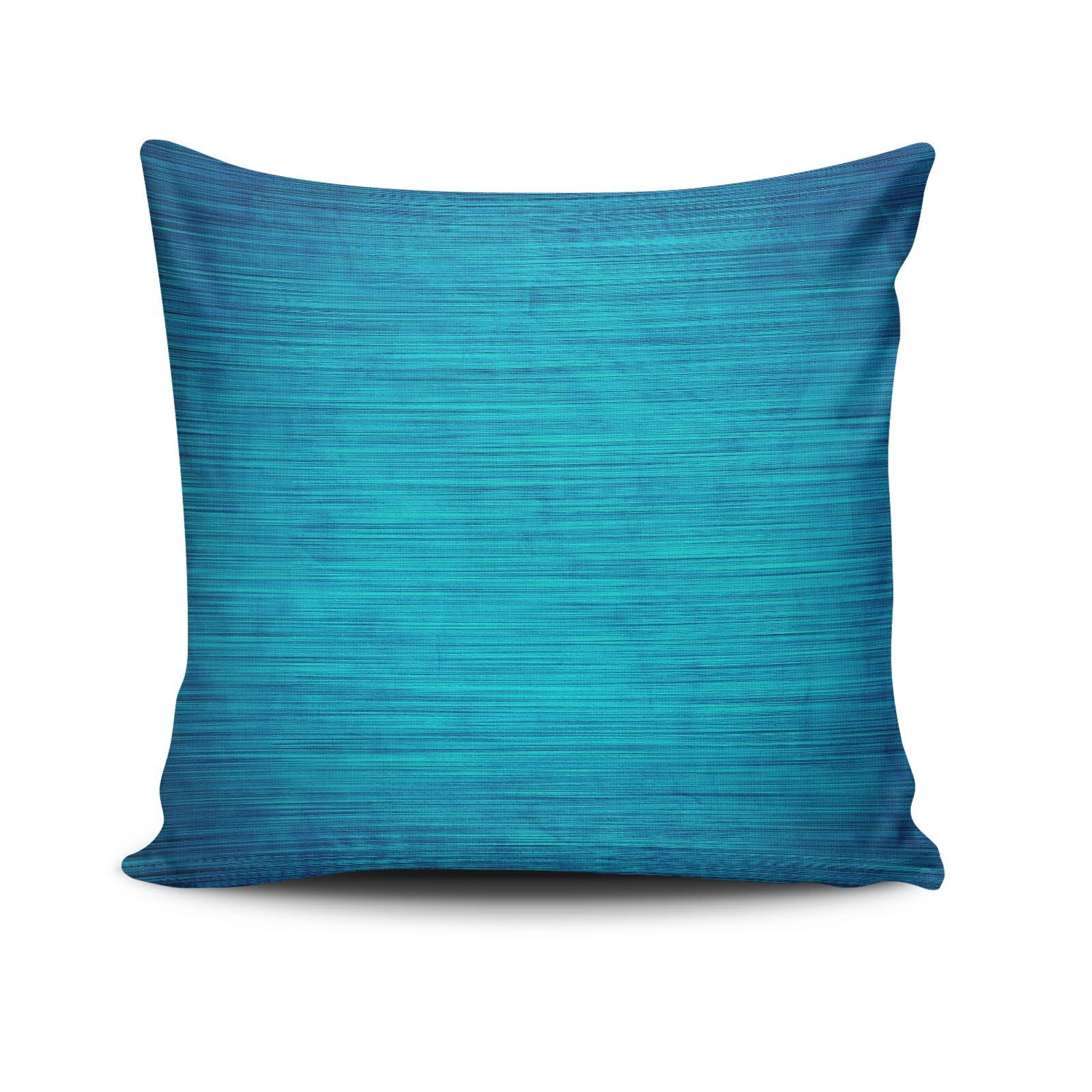 Perna decorativa Cushion Love, Dimensiune: 45 x 45 cm, Material exterior: 50% bumbac / 50% poliester 768CLV0281