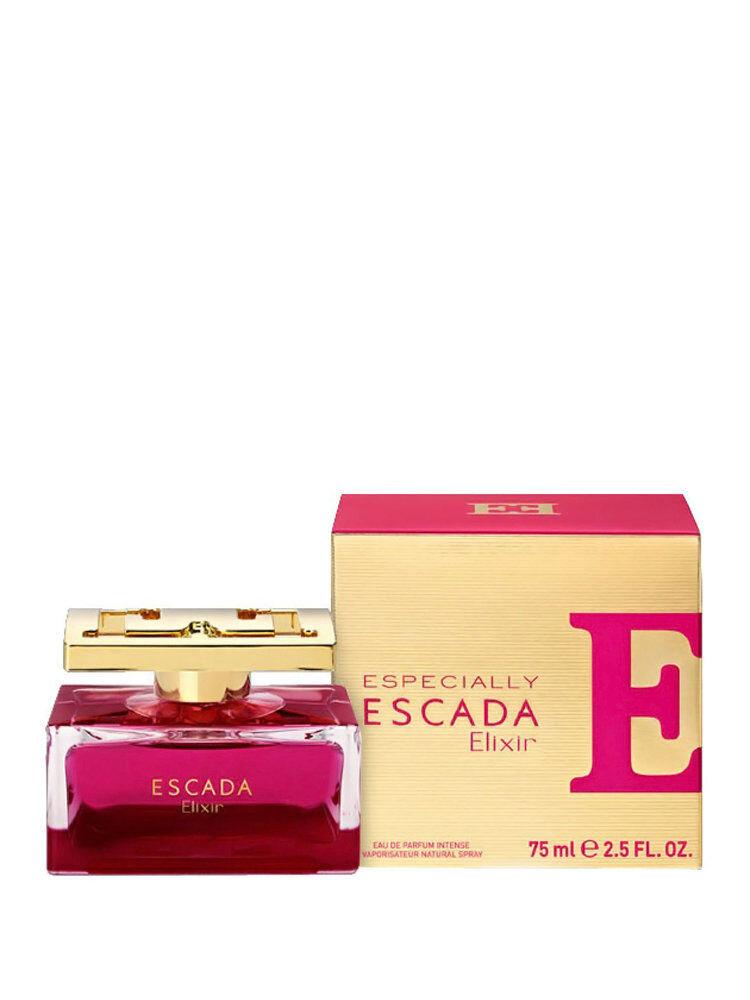 Apa de parfum Especially Elixir, 75 ml, Pentru Femei