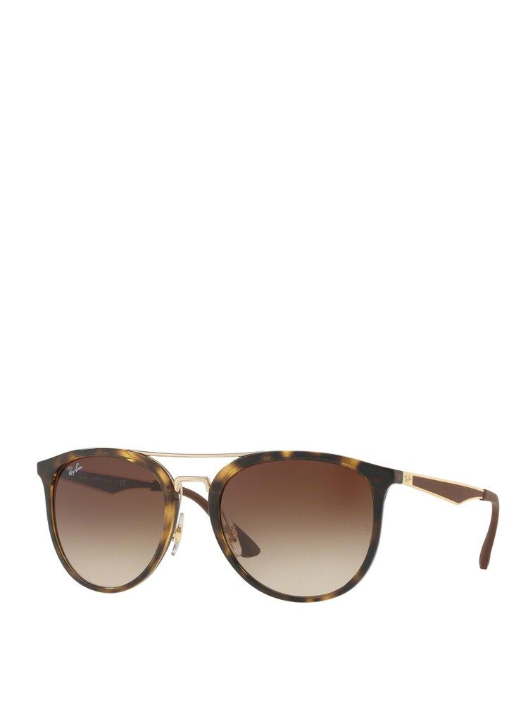 Ochelari de soare Ray-Ban RB4285 710/13 55