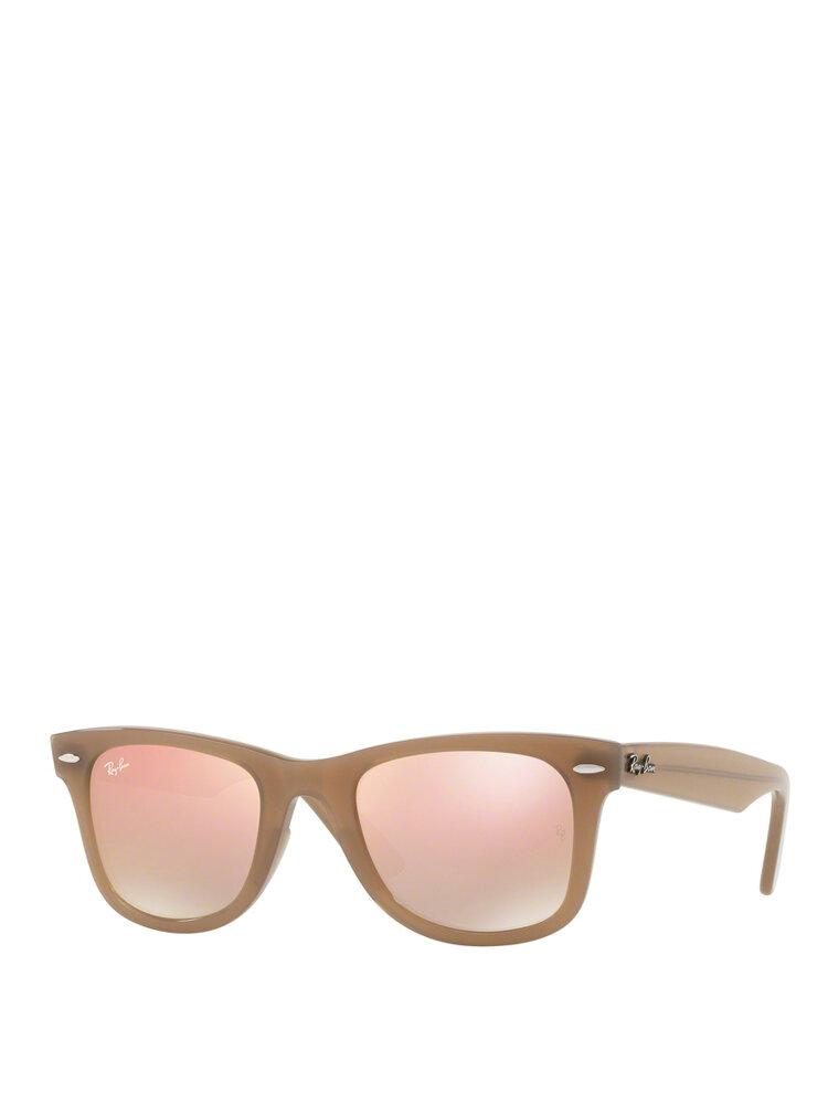 Ochelari de soare Ray-Ban RB4340 61667Y 50