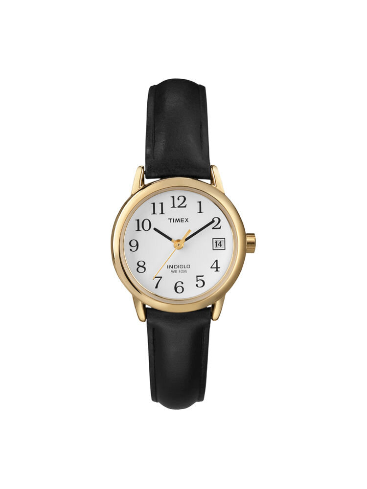 Ceas Timex Originals T2H341