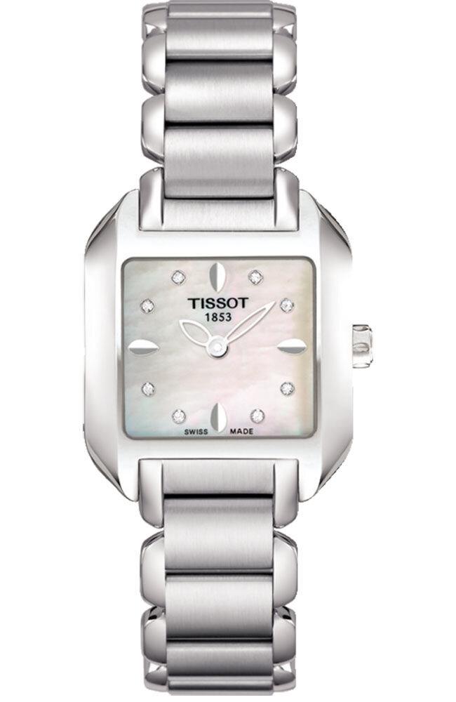 Ceas Tissot T02128574