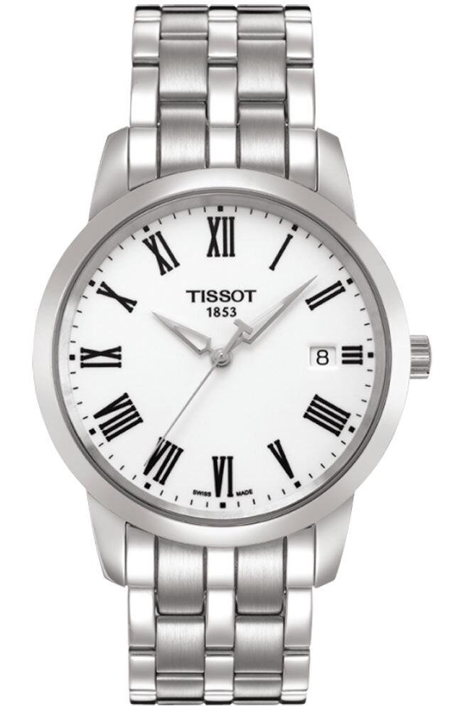 Ceas Tissot T0334101101301
