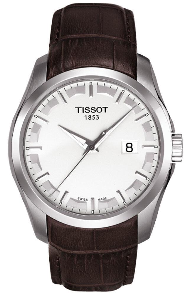 Ceas Tissot T0354101603100