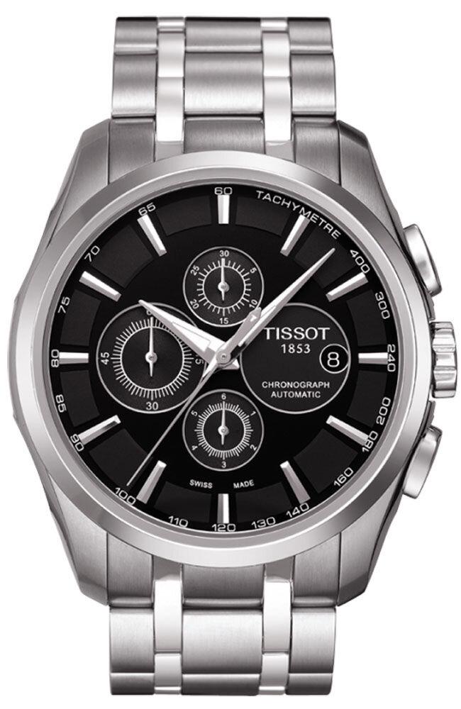 Ceas Tissot T0356271105100