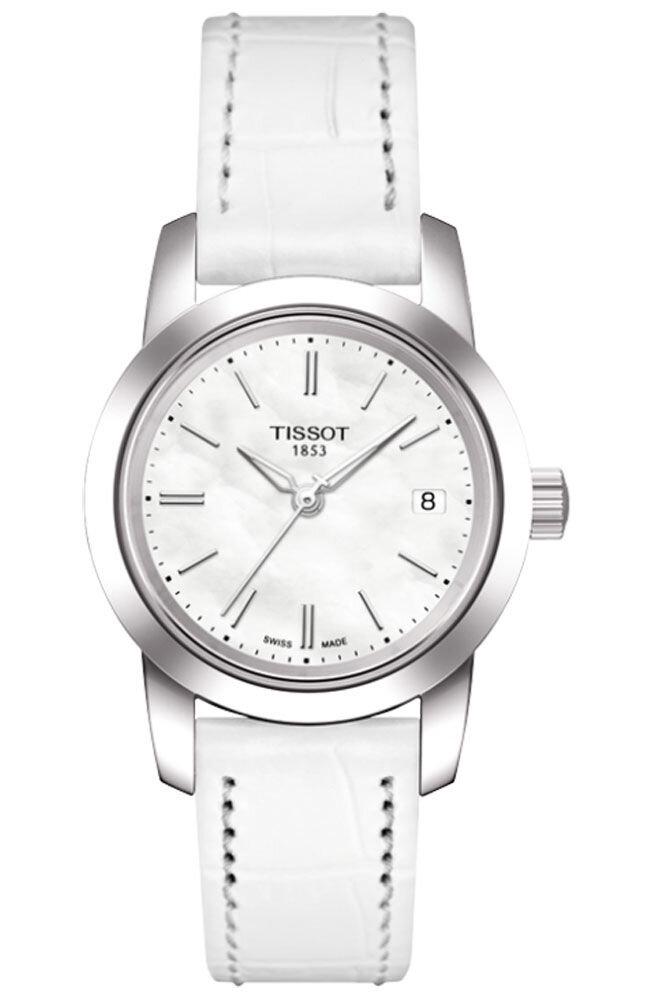 Ceas Tissot T0332101611100