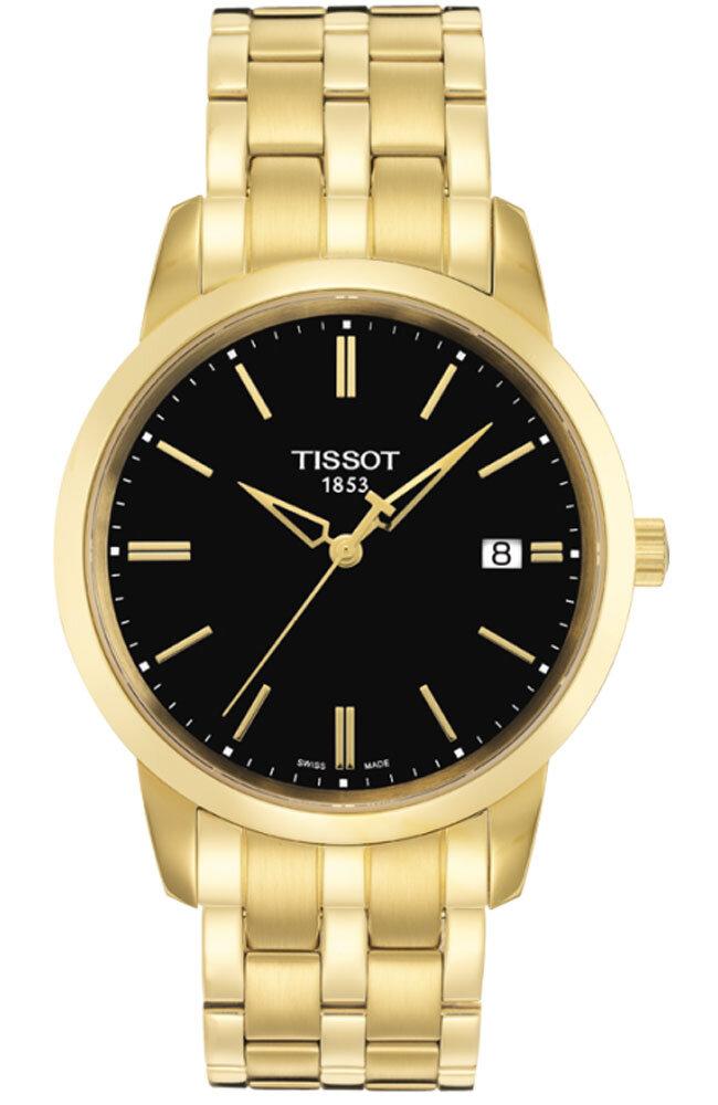 Ceas Tissot T0334103305101