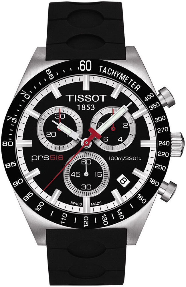 Ceas Tissot T0444172705100