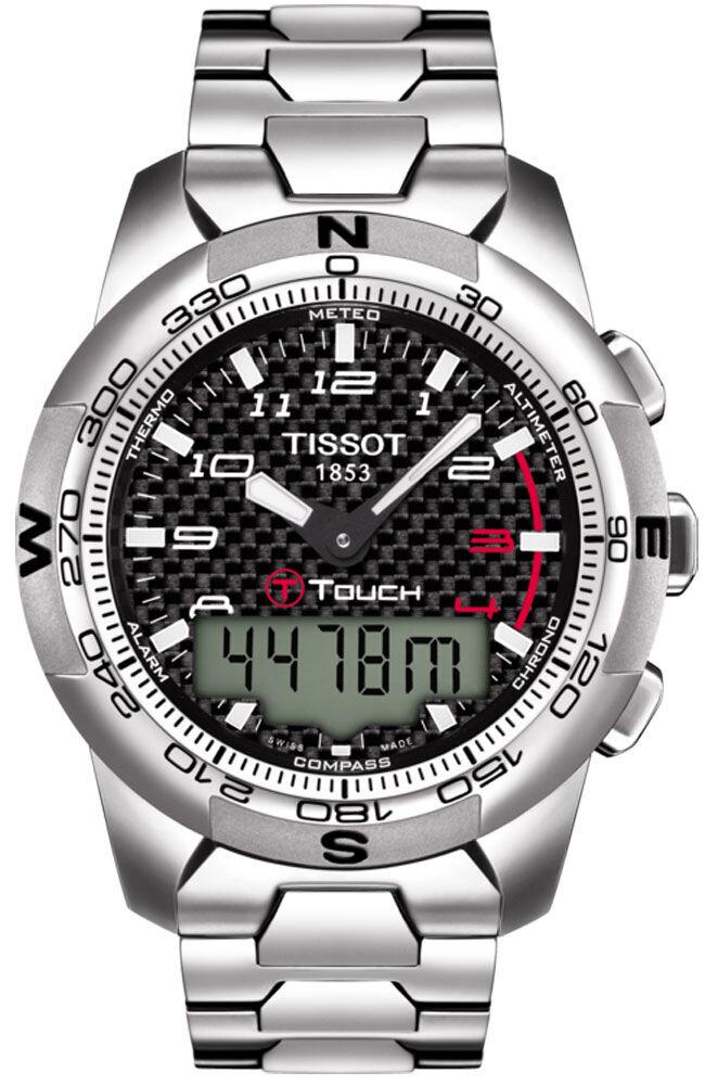 Ceas Tissot T0474204420700