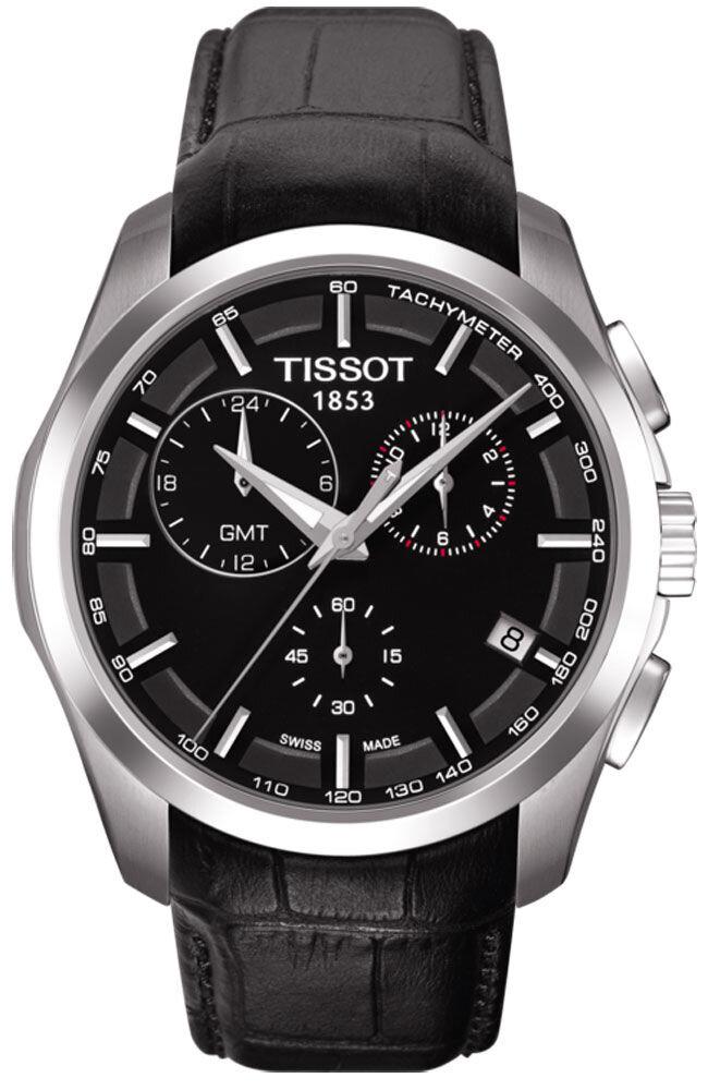 Ceas Tissot T0354391605100