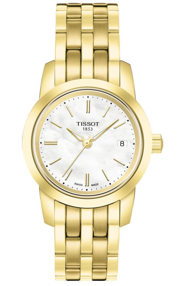 Ceas Tissot T0332103311100