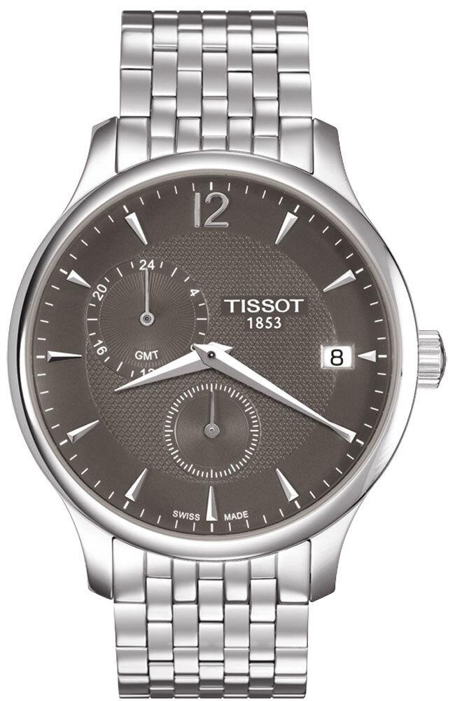 Ceas Tissot T0636391106700